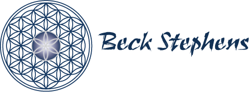 Quantum Shiatsu with Beck